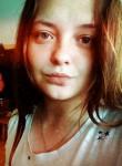 Kristina, 25  , Samara