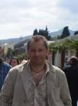 Михаил, 47, Simferopol