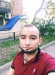 Ruslan, 24, Rostov-na-Donu