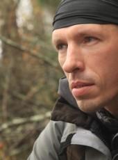 Dmitriy., 39, Russia, Moscow