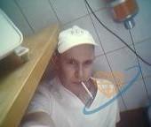 Sany, 34, Poland, Goldap