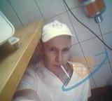 Sany, 34  , Goldap