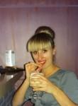 Nadezhda , 30, Mazyr