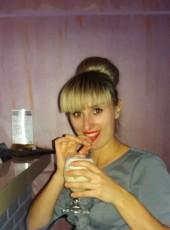 Nadezhda , 30, Belarus, Mazyr