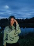 Natali, 18  , Saint Petersburg