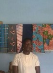Bernard, 29  , Lome