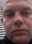 Hristo, 31  , Gabrovo