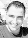 Moreno, 37  , Benidorm
