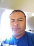 Francisco , 43  , Heroica Matamoros
