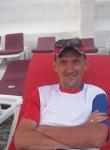 Aleksey, 44, Voronezh