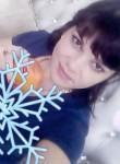 Natalya, 38  , Pionerskoye