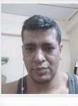 Savio, 41  , Mumbai