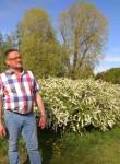 Sergey, 44  , Kolpino