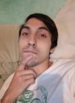 Lautaro, 21  , Rosario