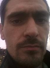 Maks, 32, Russia, Saint Petersburg