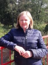 Svetlana, 53, Russia, Saint Petersburg