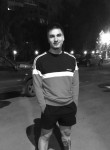 Artyem, 21  , Perm