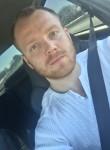 Denis, 28  , Kirillov