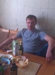 Aleksandr, 32  , Berezniki