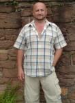 Leonid, 55  , Heidelberg