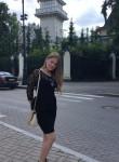 Alyena, 31  , Mordovo
