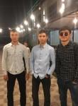 Akyn, 18  , Bishkek