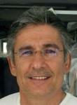 christianfrst, 54  , Nicosia