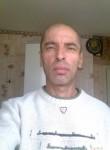 Valeriy, 54, Odessa
