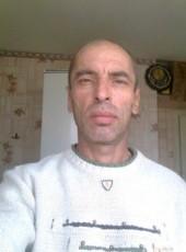 Valeriy, 55, Ukraine, Odessa