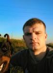Aleksey, 31  , Egorevsk