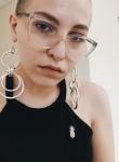 Masha, 25, Voronezh