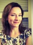 Anna, 43, Moscow