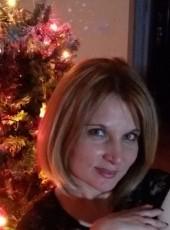 irina, 41, Russia, Saint Petersburg