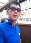 Serzh, 28, Kazan