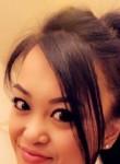 Kim, 32  , Stockton