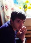 Anton, 32, Livny