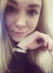 Tatyana, 25, Podolsk