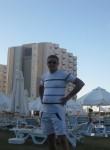 Lev, 48  , Yerevan