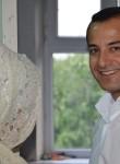Dzhamal, 39  , Dushanbe