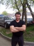 Mitrofan Rublye, 41  , Desnogorsk