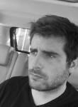 Mathieu, 29  , Faaa