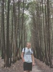 Vanya, 20  , Szczecin