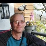 Thorsten , 18  , Hainichen