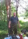 Misha, 46  , Aleksandrov