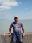 Aleksey, 35  , Cherkessk