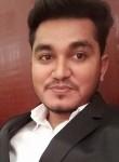 Salman, 28  , Dhaka
