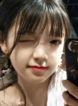 杨阳洋, 21  , Qinhuangdao