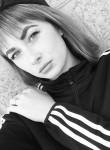 Darya, 21  , Shirochanka