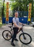 Sergey, 25  , Kharkiv