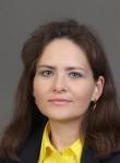 Olga , 32, Moscow